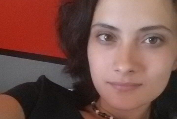 Пост журналистки о домогательствах вызвал волну ужасных историй