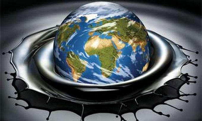 Экологическая катастрофа – быть или не быть?
