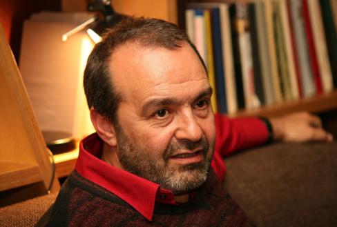 Шендерович жестко ответил на абсурд от МИД России о смерти Шеремета