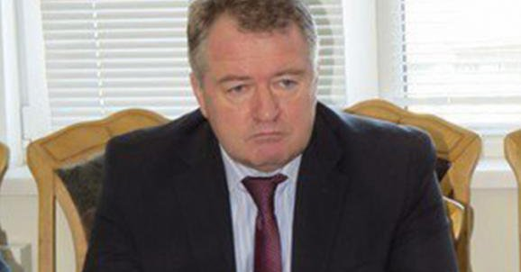 Высший совет юстиции рекомендует уволить 1200 судей