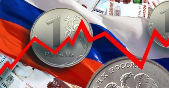 Денег нет, но вы держитесь: из-за кризиса россияне могут полностью остаться без зарплат