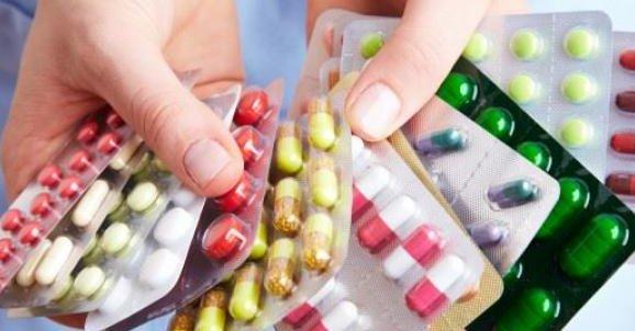Чиновники блокируют закупку лекарств, — Антикоррупционная группа