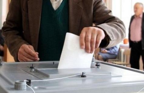 Как прошли выборы в Раду: кто станет нардепом и где больше всех нарушали