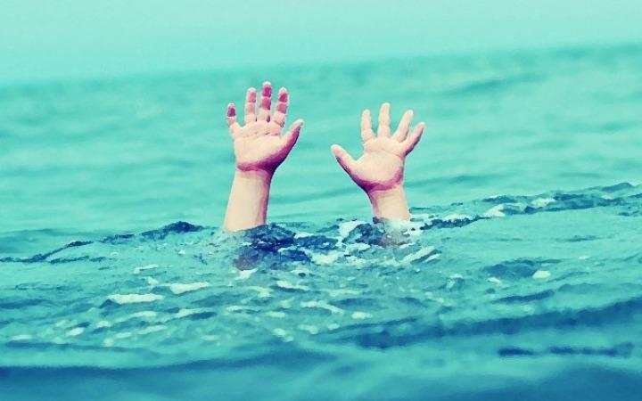 На Львовщине при непонятных обстоятельствах утонул ребенок