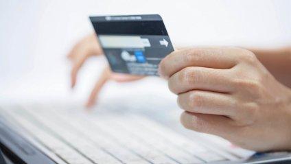 В Украине заработает еще одна платежная система