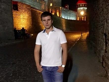 Поиски тела Т.Познякова пока результатов не дали — полиция