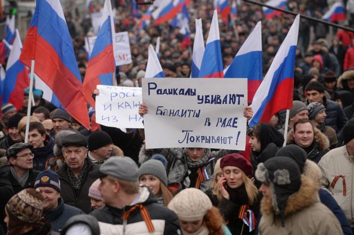 Почему вас везде ненавидят? — поляк поставил в тупик кремлёвских пропагандистов в прямом эфире. Видео