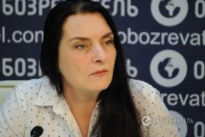 Волонтер рассказала о махинациях со стипендиями в училище Краматорска