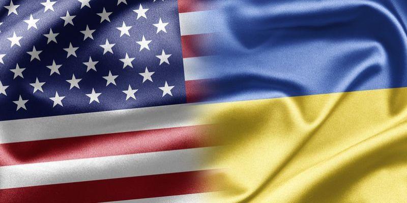 В администрации Обамы сказали, какой видят Украину