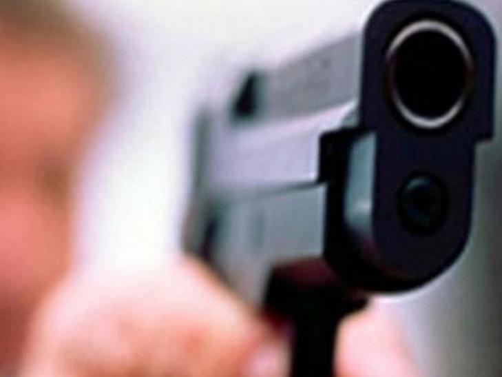 На Тернопольщине застрелили полицейского
