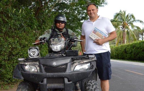 ГПУ: Каськив до сих пор на свободе
