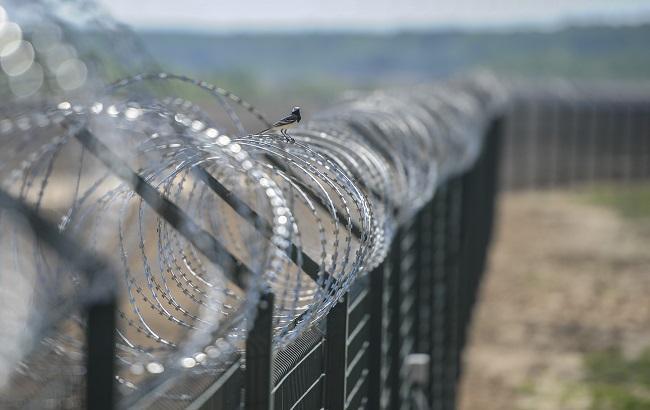 Польша планирует укрепить границы с Украиной