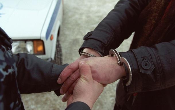 На Львовщине злоумышленник похитил с предприятия силовой кабель