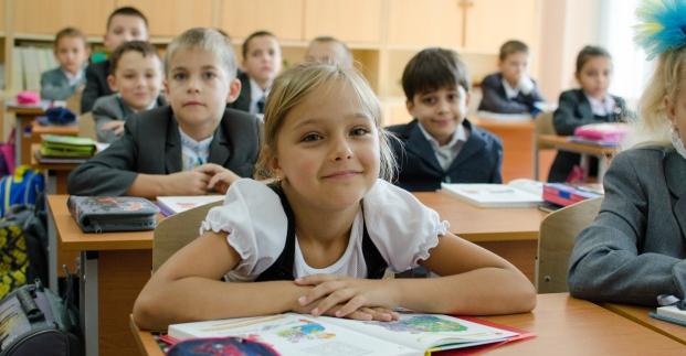 Масштабные проверки школ и детсадов в Киеве