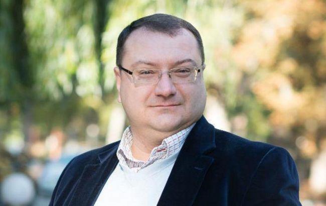 Громкое убийство адвоката в Украине: появилось резонансное видео