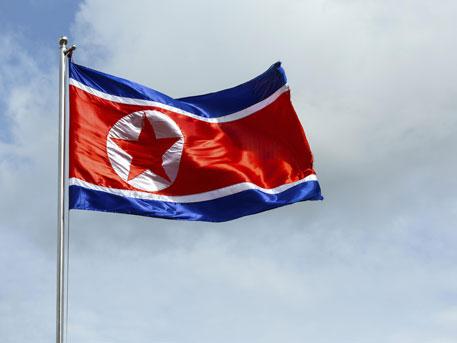 Северная Корея предупредила США о готовности к нанесению ядерного удара