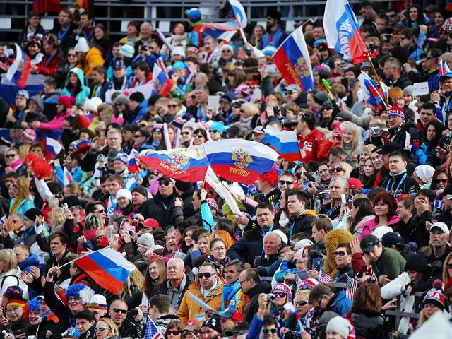 «Вы вообще понимаете, что мы, русские, ничтожны?» (видео)