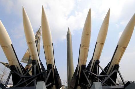 США переводят ядерное оружие из Турции в Румынию — СМИ
