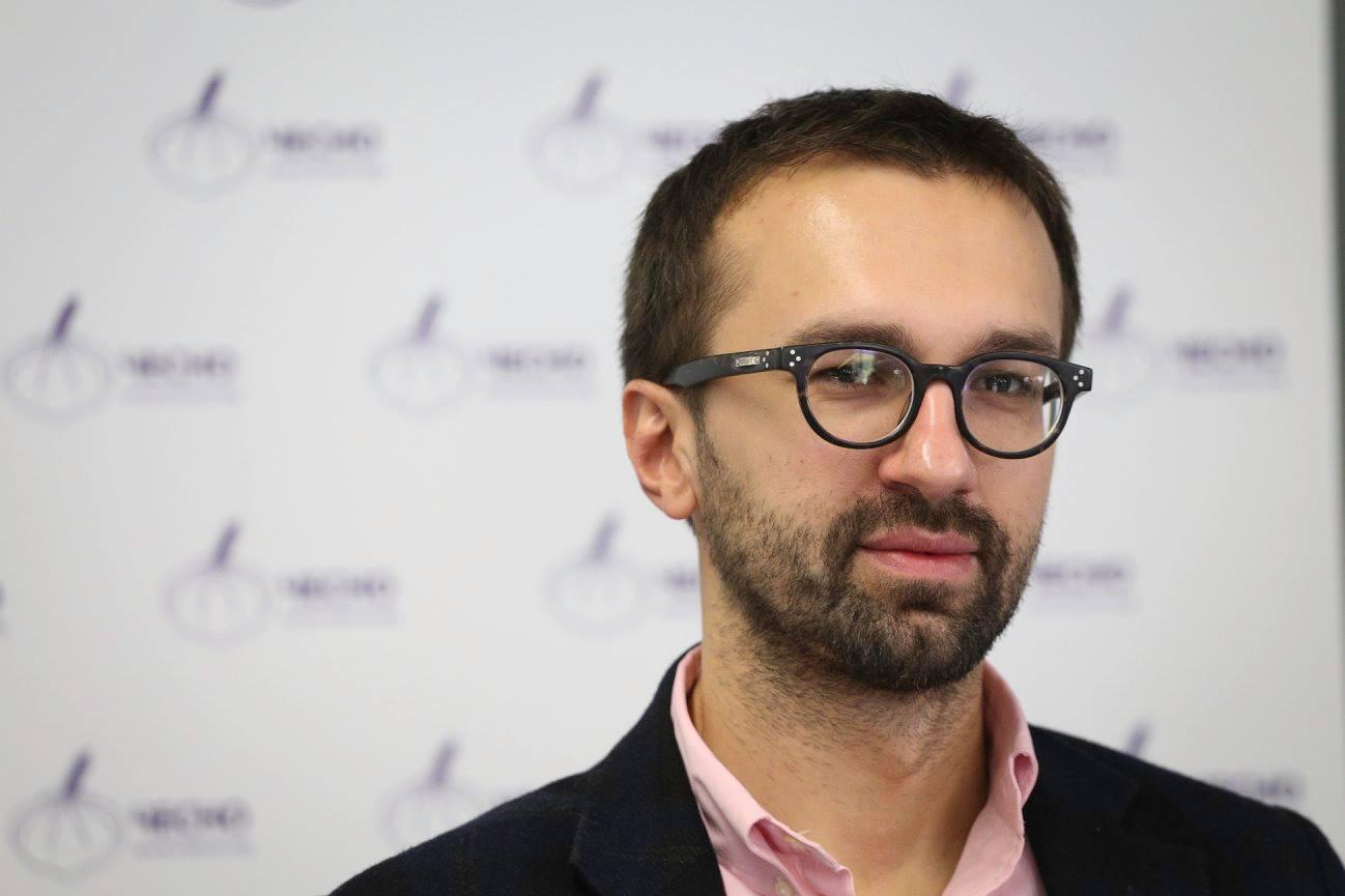Сергей Лещенко: Вернулись в Семью. Порошенко создает клан
