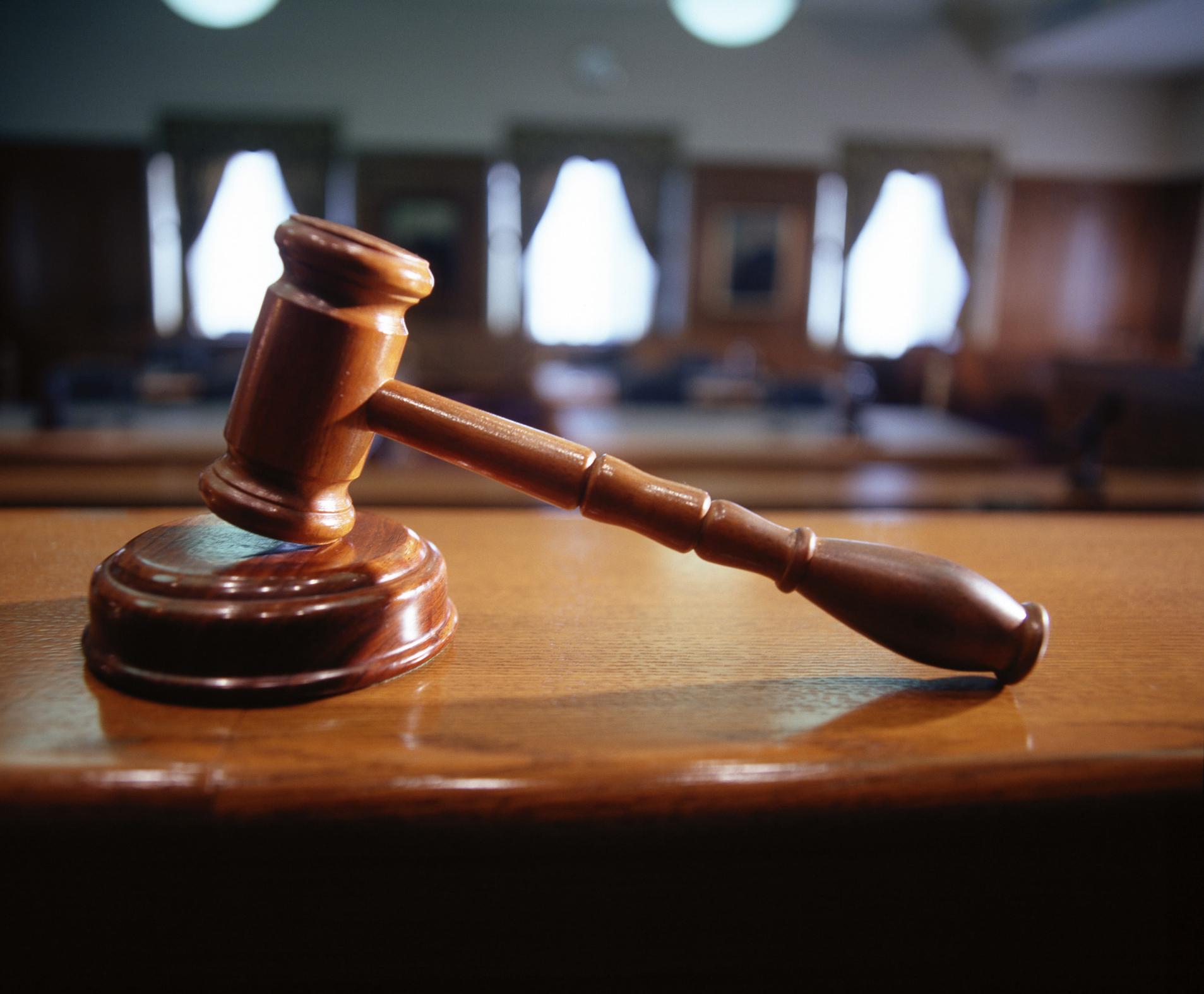 На Киевщине мужчину будут судить за жестокое убийство 10-летней девочки