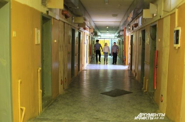 Обнародовано фото и видео камеры, в которой сидела Савченко
