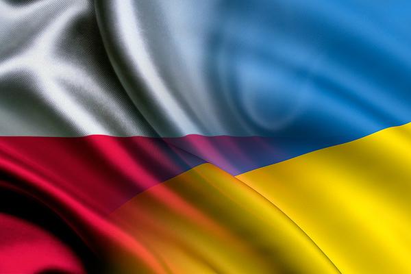 В Польше набирает обороты антиукраинская истерия