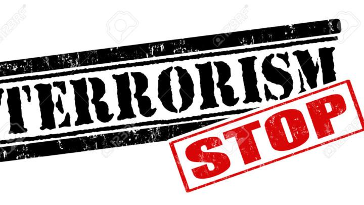 """В Украине задержали террориста """"ИГИЛ"""""""