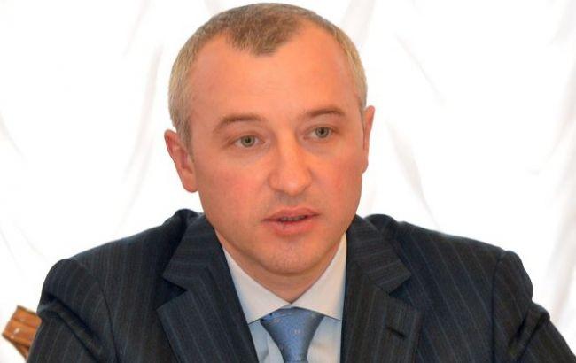 Суд арестовал 13 земельных участков экс-нардепа от Компартии
