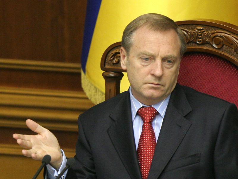 В ГПУ завершили следствие по сделках бывшего министра