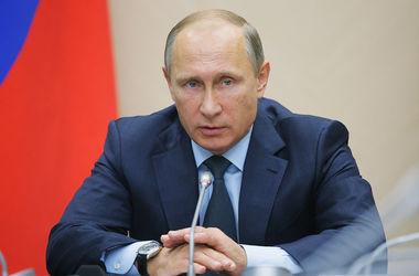 Путин сильно ошибся с Украиной – Портников