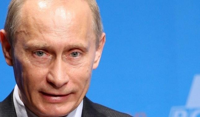 Новая Дума свергнет Путина за месяц