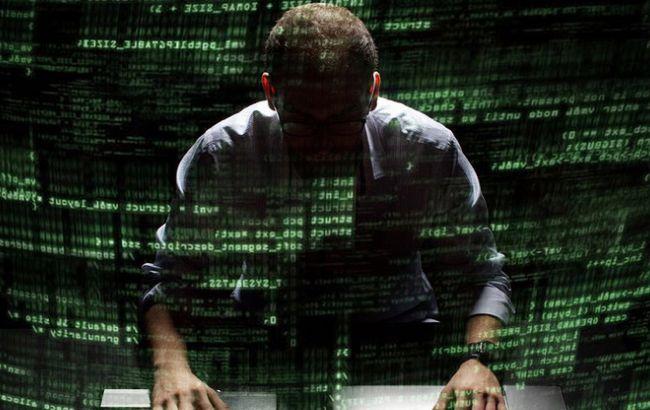 Атака хакеров на сайт Ассоциации адвокатов