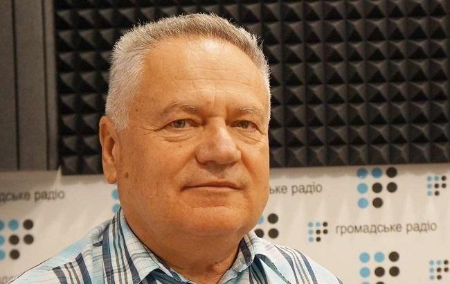 В ходе обысков дома у и. о. ректора НАУ изъяты 5 млн гривен и 9 слитков золота, — НАБУ