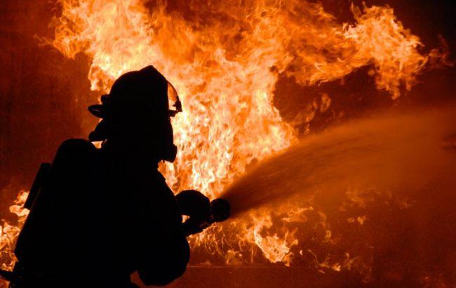 Во Франции из-за пожара в баре погибли 13 человек