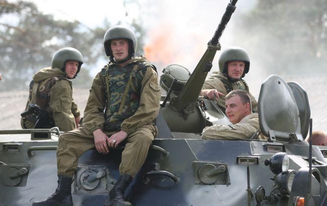 В РФ проверят министерства и Центробанк на готовность к работе в военных условиях