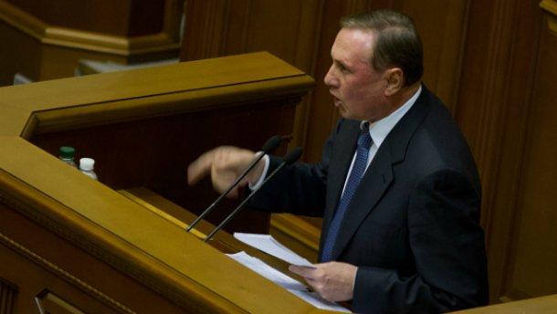 Суд над Ефремовым: названы время начала заседания и фамилия судьи