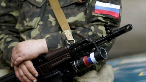 Российская сторона впервые подтвердила циничные обстрелы со стороны боевиков