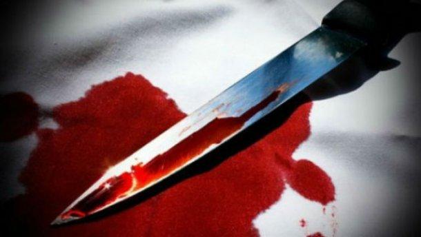 Ветеран АТО совершил жестокую резню в Харькове