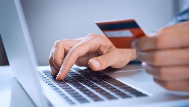 Что надо знать покупая через интернет: полезные советы