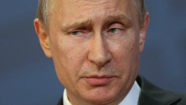 В МИД рассказали, кто будет работать вместо уволенного российского посла
