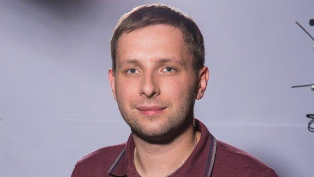 Парасюк заявил о выходе из УКРОПа