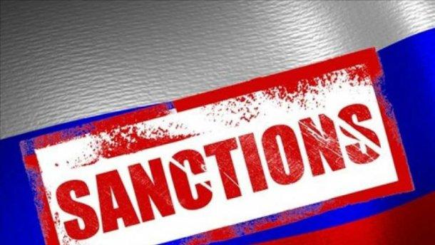 Россияне дальше будут голодать