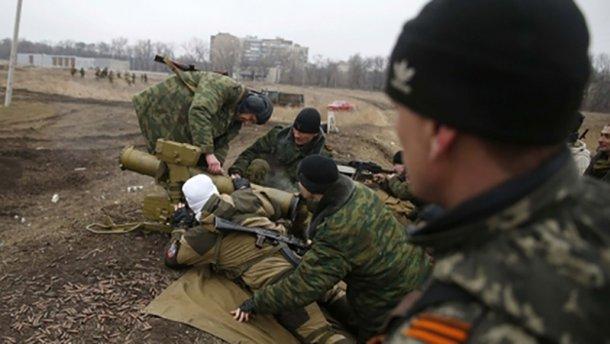 Журналист рассказал, как продолжится война на Донбассе