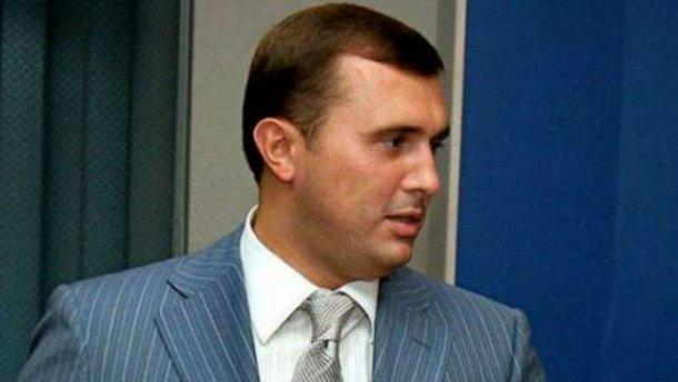 Экс-регионал предоставил российскому следствию показания о ряде украинских политиков в обмен на свое освобождение