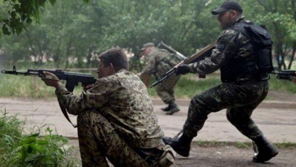 Разведка сделала тревожное предупреждение относительно Донбасса