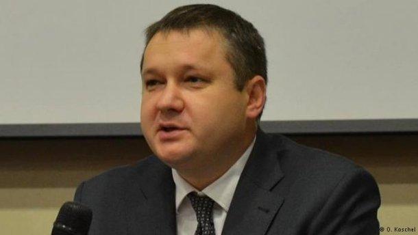 В КИУ назвали бюджеты партий «обманом избирателей»