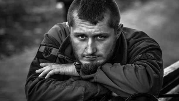 В Северодонецке задержали бойца «Миротворца»
