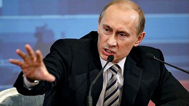 Немецкий журналист раскрыл цинизм России