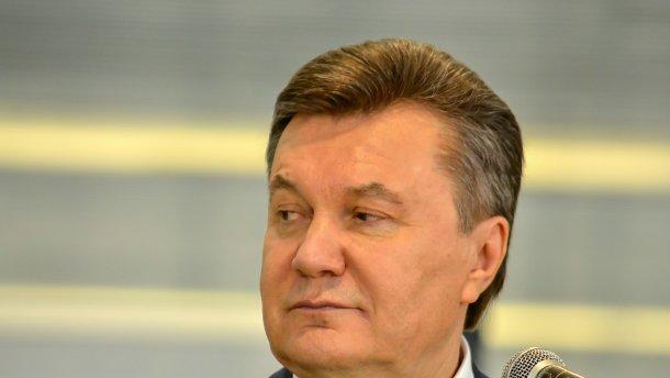 Сергей «Рыбка» Арбузов: какие прозвища давал Янукович украинским политикам