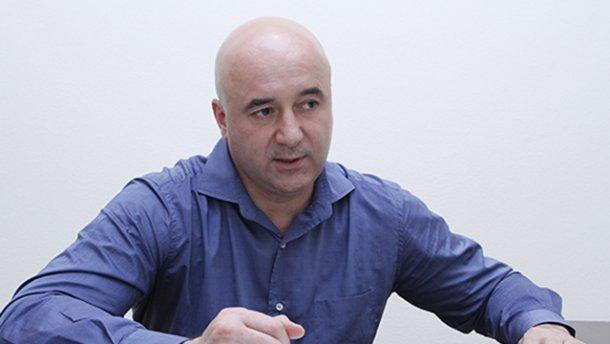 Под роскошное имение экс-ГАИшника Ершова приехал Автомайдан (ФОТО)